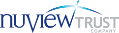NuView Trust