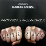OBJ Philanthropy