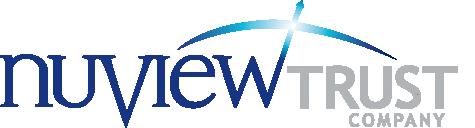 NuView TrustCo Logo